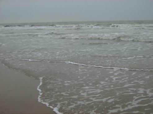 marea_nordului