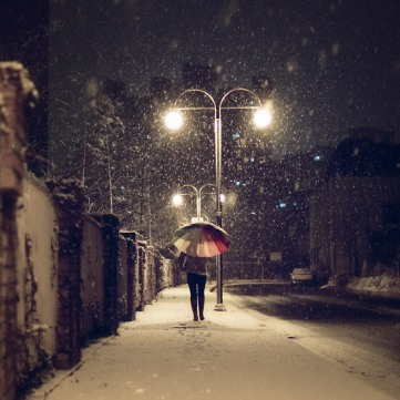 winter_story_by_nayein.jpg
