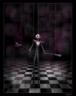 jack_the_puppet_by_caithness155.jpg