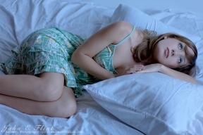 pdd__day_dreaming_by_flintj76.jpg