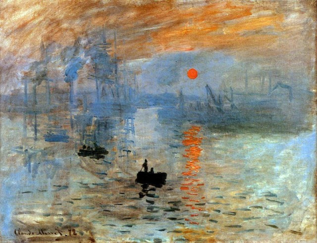 impression_sunrise_monet
