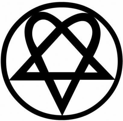 heartagram