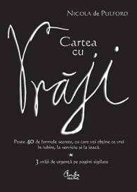 Cartea cu vraji_mare