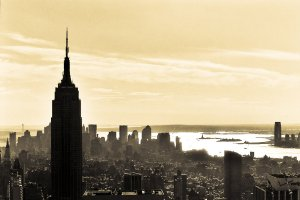 New_York_by_haley727