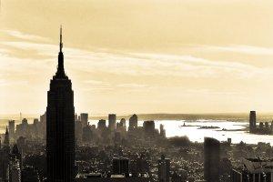 New_York_by_haley727