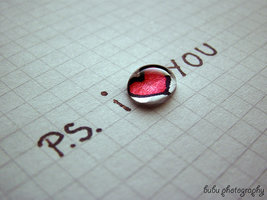 ____P_S__I_love_you____by_bogdanici