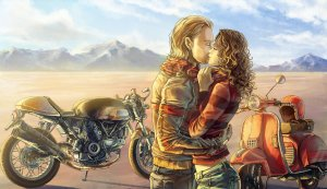 can_t_stop_lovin__you_by_c85-d5vapgt