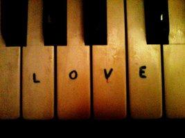 Love_by_StarDuskDreams