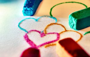 Hearts__by_MellyBaldin