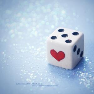 Love_Game_by_BlackJack0919