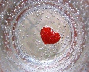 This_Heart___by_Chrystalblueisboo