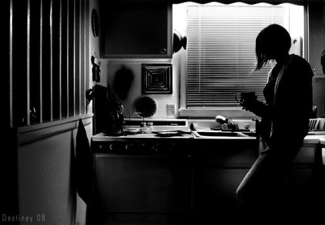Silence__by_SilverMercury