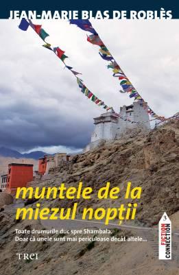 muntele-de-la-miezul-noptii_1_fullsize
